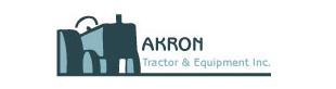 Akron Tractor & Equipment Inc.
